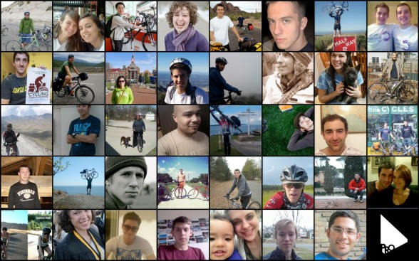 2013-bicycle-touring-pro-travel-scholarship-finalists-588x367